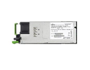 Power Supply Module 450W (hot plug) Platinum
