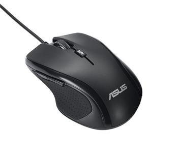 ASUS UX300 MOUSE černá