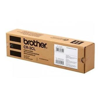 Brother - CR3CL, čistící válec pro HL-2600CN