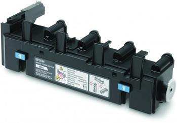 EPSON waste toner collerctor S050595 C3900/CX37 (36000/9000 pages)