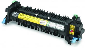 EPSON fuser unit S053041 C3900 (100000 pages)