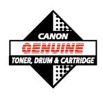 Canon toner iR-17xx, black (C-EXV37)