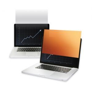 3M Zlatý privátní filtr na notebook 13.3' widescreen 16:9 (GPF13.3W9)