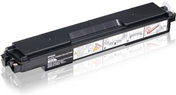 EPSON waste toner collerctor S050610 C9300 (24000 pages)