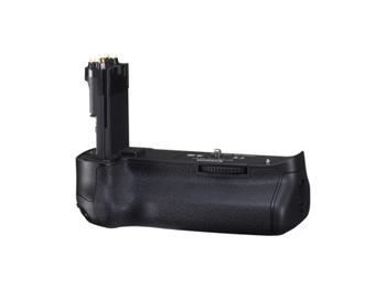 Canon BG-E11 - battery grip pro EOS 5D Mark III