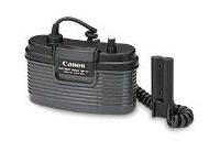 Canon Battery Pack BP-B1, externí zdroj