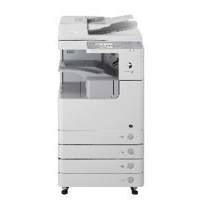 Canon iR-2530i - A3/30ppm/duplex/zásobníky2x550listů/max2300listů/PCL/DADF/i-Send/Network (IR2530I)