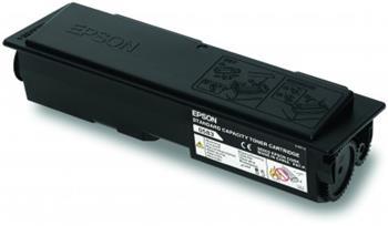 EPSON toner S050583 M2300/M2400/MX20 (3000 pages) black