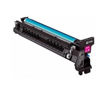 Konica Minolta tisková jednotka pro MC8650 magenta
