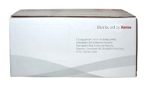 Xerox alter. toner pro Kyocera FS 7000, 9000 black 35000str. - Allprint