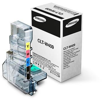 Samsung odpadní kontejner CLT-W409 pro CLP-310/315/320/325, CLX -3170/3175/3180/3185