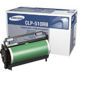 Samsung fotoválec CLP-510RB pro CLP-510