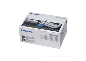 Panasonic KX-FA86E, válec pro KX-FLB803/813/853, 10000stran