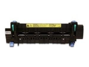 HP Q3656A Image fuser kit pro CLJ 3500, 3550, 3700