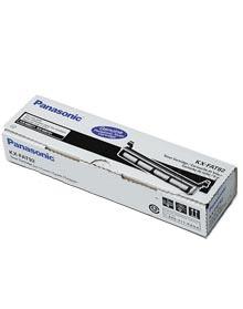 Panasonic KX-FAT92E, toner pro KX-MB263/773/783