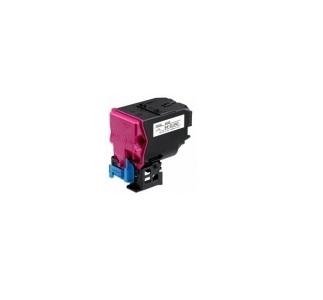 Toner purpurový TNP-18M pro MC4750 (6000 stran)