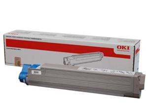 OKI Cyan toner do C910/C920WT (15 000 stránek)