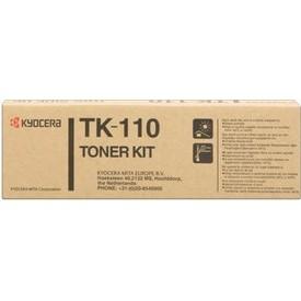 Kyocera toner TK-110