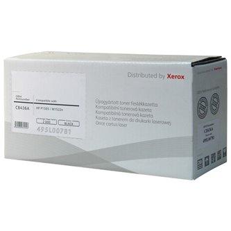 Xerox Phaser 3020BI, ČB tiskárna, A4, 20str. USB, Wi-Fi, 128 MB