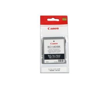 Canon cartridge BCI-1401 C W-7250, 6400D