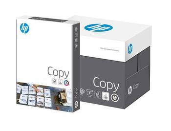 ! AKCE ! HP COPY PAPER - A4, 80g/m2, 1x500listů