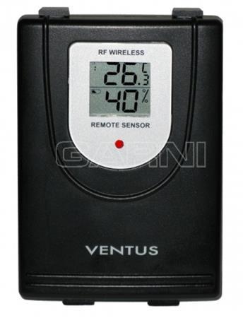 Čidlo Ventus 044 - pro Ventus 150, Ventus 155, Ventus 194, W224, W1770