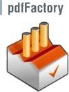 pdfFactory Pro 50 - 249 užívateľov
