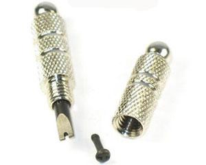 Bezpečnostný skrutkovač - zumo 5XX