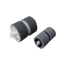 Canon příslušenství Exchange Roller Kit DR-C125, 225