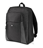 "HP 15,6"" Batoh Essential Backpack černá"