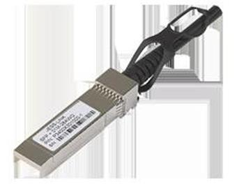 1M SFP+ DIRECT ATTACH CABLE