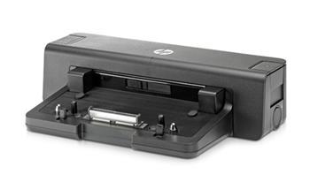 HP Dokovací stanice 90W (USB 3.0, display port 1.2) 2012