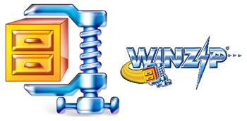 WinZip Standard Maintenance (2 Yr) ML (2 - 9)