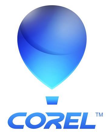 Corel Academic Site License Level 1 Three Years Standard