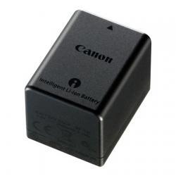 Canon BP-727 akumulátor pro videokamery HF R806/R86/R88