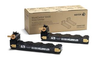 Xerox Odpadní nádoba toneru pro WC 6400 (44.000str)