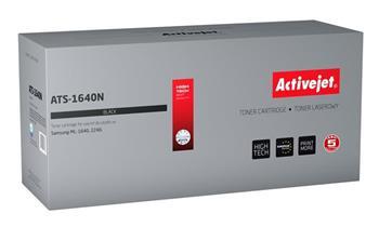 ActiveJet toner Samsung MLT-D1082S Supreme NEW 100% - 2300 stran AT-1640N