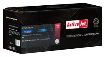 ActiveJet Toner HP Q3961A Premium - 4000 stran ATH-3961AN
