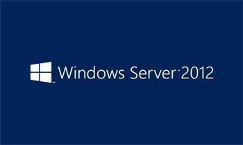 OEM Windows Server CAL 2012 Eng 5 User CAL