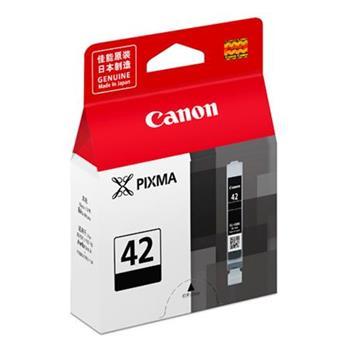 Canon cartridge CLI-42Bk Black (CLI42Bk)