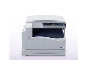 Xerox WC 5021B, ČB LJ MFP, A3, 20 str., (Copy/Print/Scan) USB