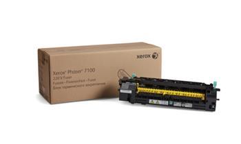 Xerox Fuser 220V pro Phaser 7100 (100.000 str)