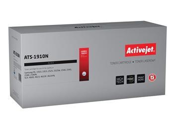 ActiveJet toner Samsung MLT-D1052L Supreme NEW 100% - 2500 stran ATS-1910N