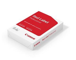 Canon Océ Red Label A4,80g - 1 x 500listů