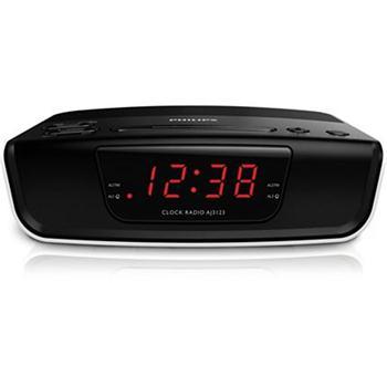 Philips AJ3123/12 Rádiobudík