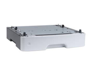 M/MS/MX 250-Sheet Tray for 31x, 41x, 51x, 61x Series