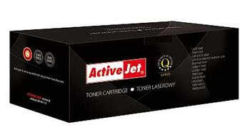 ActiveJet Toner HP CE311A Supreme NEW 100% - 1000 stran ATH-311N