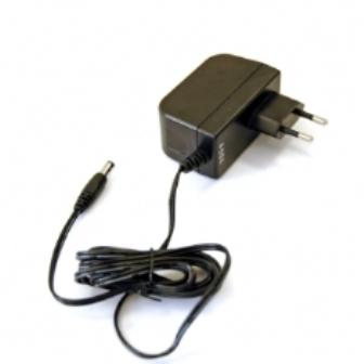 MikroTik 18POW napájecí zdroj 24V