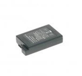 Náhradní baterie AVACOM do SONY Playstation PSP-110 baterie Li-ion 3.6V 2200mAh