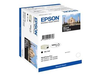 EPSON cartridge WP-M4000/M4500 Series (10000 pages)